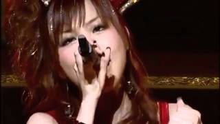 【DRUNK HIKKI】The Bigaku // The 美学「歌ってみた」 thumbnail