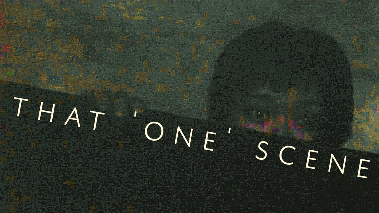 Download Kairo   Anatomy Of The Scariest Scene Ever