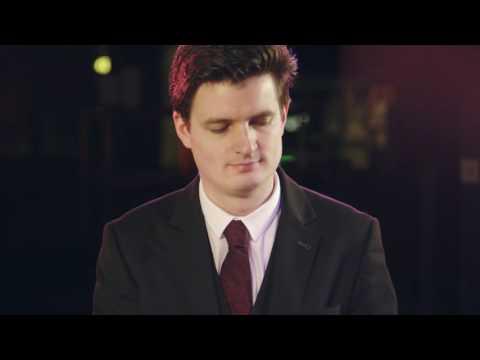 JC London pianist
