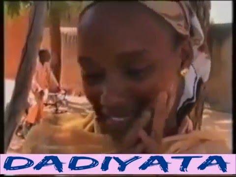 Download Banda Komai