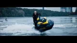 Тимати- Президент Путин Лучший друг Премьера клипа, 2015