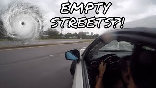 Video Street Drifting After Hurricane Irma download MP3, 3GP, MP4, WEBM, AVI, FLV November 2017