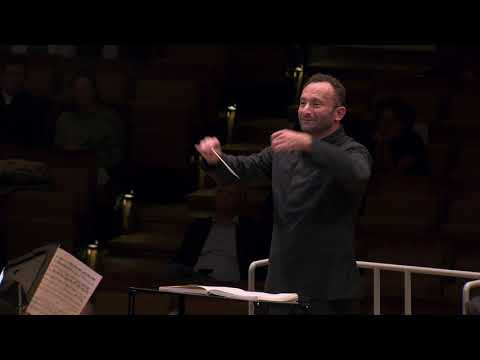 Dvořák: Symphony No. 5 / Petrenko · Berliner Philharmoniker