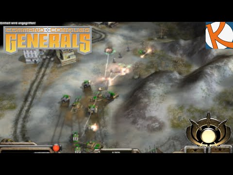 gba-mission-3---ziel:-der-amerikanische-luftwaffenstützpunkt•-command-and-conquer-generals-#14