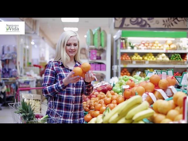Nutrientes Para Vida  - Campanha Globonews - Julho 2020
