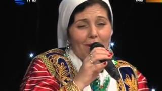 Aynur Yılmaz Ali Can Dayanamıyom