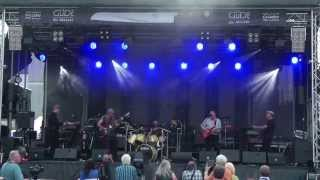 Shades of Dawn - Live in Solingen 2014