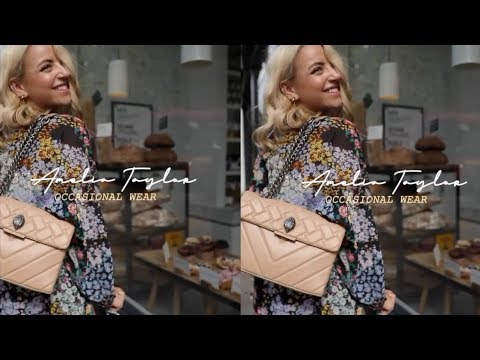 Inside Amy Schumer - Pretentious Hotel (ft. Rachel Dratch) from YouTube · Duration:  4 minutes 31 seconds