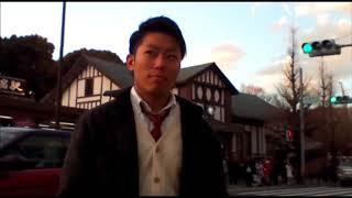 アンジェラ・アキさんの名曲「手紙~拝啓十五の君へ~」を一ノ瀬翔太が...