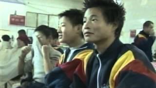 Фрагмент документального фильма о монастыре Шаолинь.(, 2015-10-31T21:07:33.000Z)
