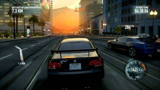 Repeat youtube video Need For Speed - The Run [FullHD] First 20 Minutes...