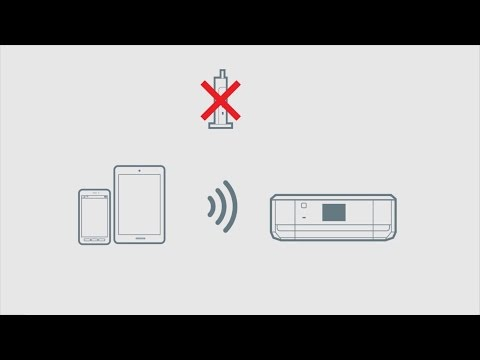 how-to-connect-a-printer-directly-with-iphone/ipad-(epson-xp-620/625)-npd5270