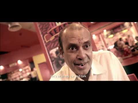 Bangla Hot Short Film 2019 || Kolkata Bangla Sex Video || 18+video 2019