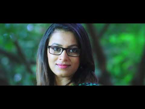 Miss Mallige  |NEW Comedy Movie 2019 Full Movie English - Best Comedy Movie 2019 Full HD 1080
