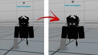 """ROBLOX-[WALKTHROUGH] HOW TO GET THE MASK (MASCARA) OF THE CLAN """"BLACK DRAGONS"""" IN THE RO-GHOUL!!!"""