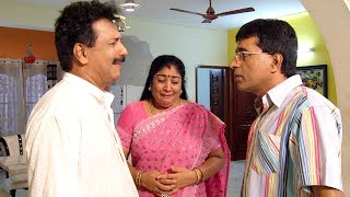 Thendral Episode 1147, 28/05/14