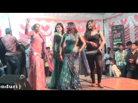 Bhojpuri Songs,Uttar Pradesh Azamagarh
