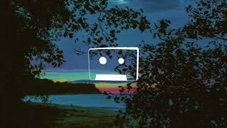 Bon Iver — Faith (Audio)