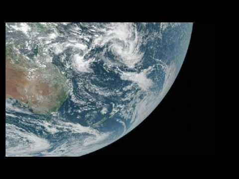 Large Asteroid to Hurtle Past Earth On April 19th