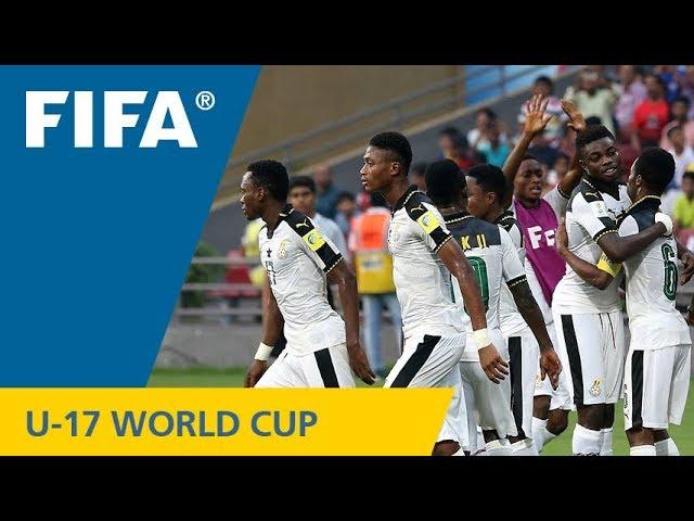 match-42-ghana-v-niger-fifa-u-17-world-cup-india-2017