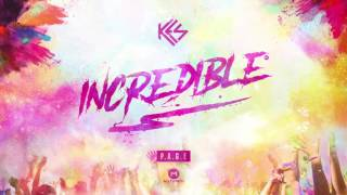 Kes- Incredible | 2017 Soca