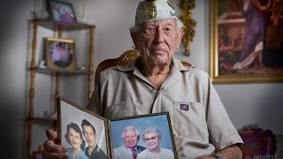 The Greatest GENERATIONS Foundation - Remember Pearl Harbor December 07, 1941