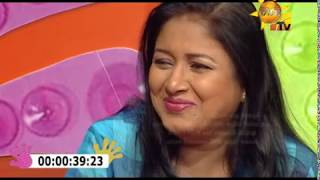 Hiru TV | Danna 5K Season 2 | EP 140 | 2020- 01-12 Thumbnail