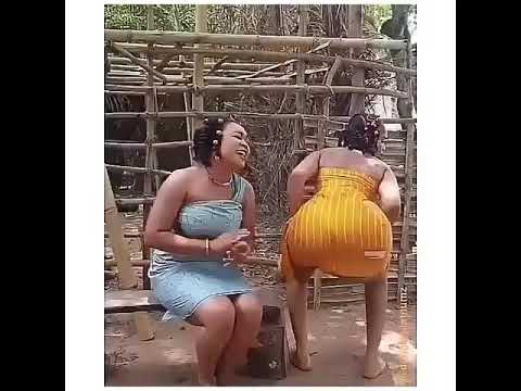 Kwangwaru harmonize ft diamond platinumz:Kwangaru dance