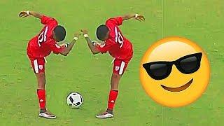 Футбольные вайны | Football vines | Goal | Skills | #29