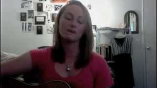 Back and Forth, Original Song by Caryn Yakacki