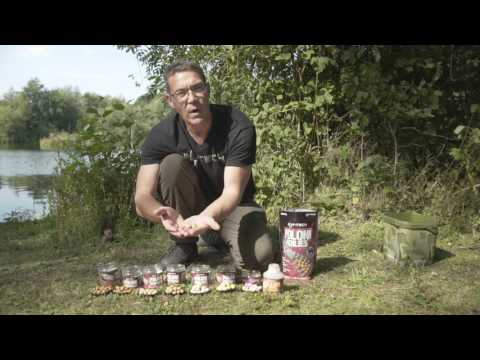 Bait-Tech's Ian Hirst Talks Poloni