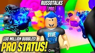 russotalks