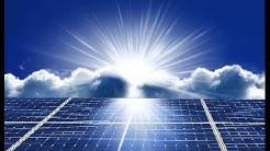 Solar Panel Installation Company Hewlett Ny Commercial Solar Energy Installation