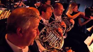 Swan Lake-  Ballet - Stafaband