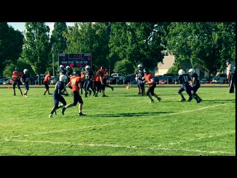 vlc record 2017 10 10 23h15m08s YC vs Forest Grove September 27th mov