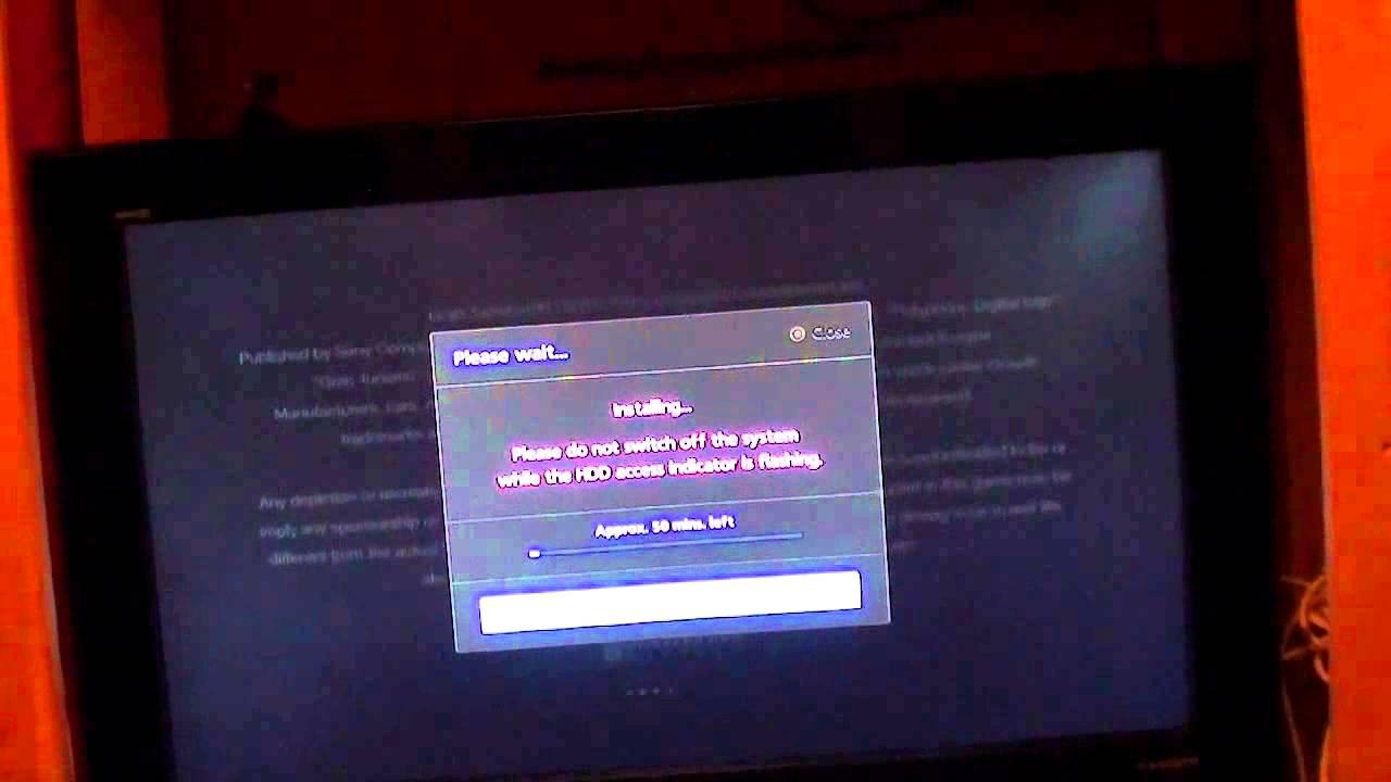 Rant: Gran Turismo 6 Updates    STUPID!!! - YouTube