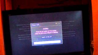 Rant: Gran Turismo 6 Updates... STUPID!!!