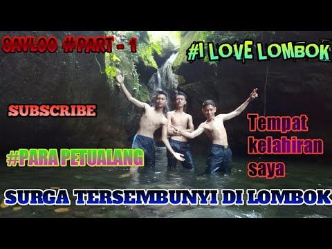 surga-tersembunyi-di-lombok---savlog-|-sapadi