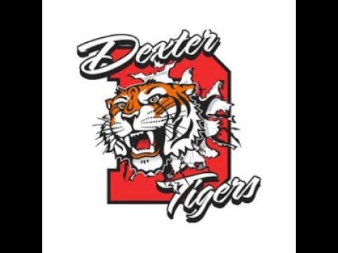 Dexter Regional High School - Staff Introductions (School year 2020-2021)