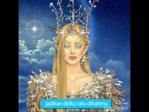 Novi Ayla Ratu CAKA