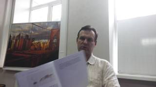 Тайм-менеджмент по помидору - Штафан Нётеберг. Обзор книги
