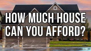 how-much-house-can-you-afford-home-affordability-spreadsheet