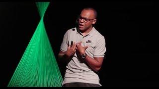 Correndo pela vida | Renato Cruz | TEDxRioVermelho