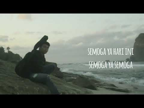 Nosstress - Semoga,Ya (cover video lirik)