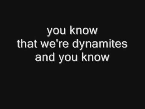 Hank Crawford - Misty - YouTube