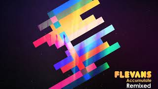 Play Speculate (Saison Remix)