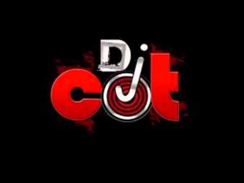 DJ COT PONTIAKA MIX PART 1
