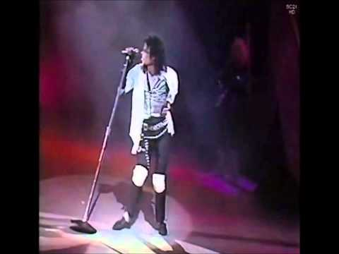 Michael Jackson & Diana Ross - Ain't No Shine