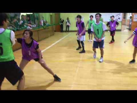 Minatoku tournament 3
