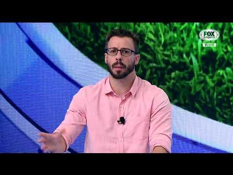 Willian Arão Ou Cuéllar? Facincani Diz Que Arão 'esquece De Sua Posição' No Flamengo